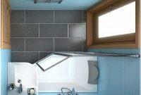 bathroom design minimalist, bathroom design for small room, bathroom design aesthetic, bathroom design simple, small bathroom design, bathroom design for girl, bathroom design ideas