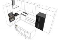 stunning kitchen designs, kitchen designs ideas, create stunning kitchen interior designs, kitchen interior designs, kitchen interior ideas