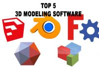 best free 3d modeling software, 3d modeling software download free, 3d modeling software full version