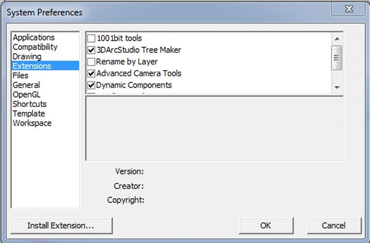 install sketchup plugins, install sketchup extensions, plugins and extensions, install rb files sketchup plugins, install rb files sketchup extensions