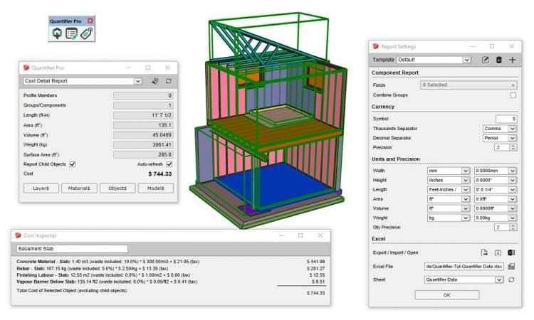 download quantifier pro, quantifier pro download free, quantifier pro full version
