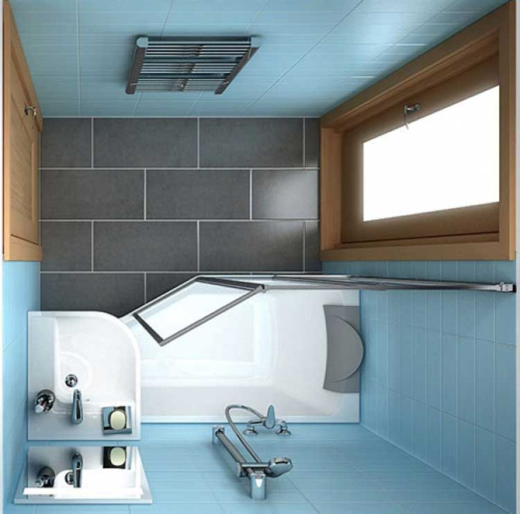 bathroom design minimalist, bathroom design for small room, bathroom design aesthetic, bathroom design simple, small bathroom design, bathroom design for girl, bathroom design ideas